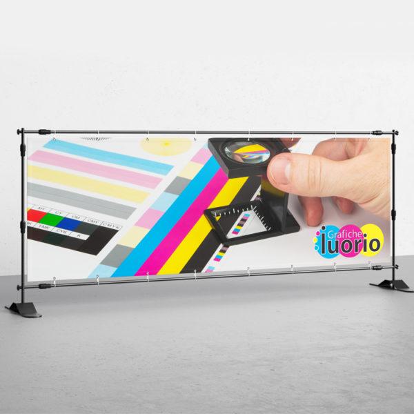 Banner Pubblicitari – Grafiche Iuorio
