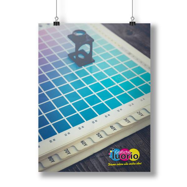 be8891e01f Manifesti – Grafiche Iuorio – Stampa digitale, Tipografia, Legatoria ...