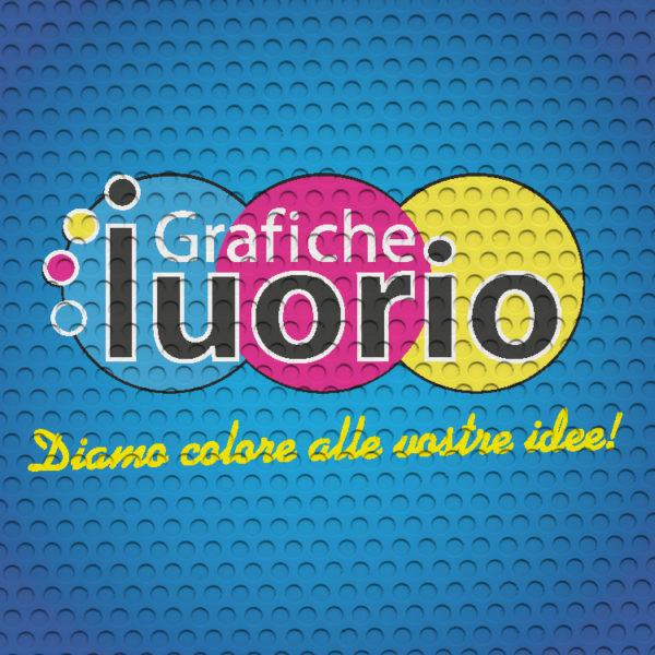 Oneway Grafiche Iuorio